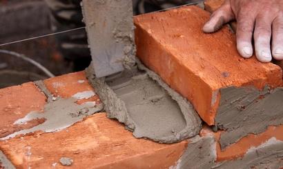 Цементный раствор Одесса